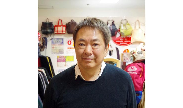 和田慎司様